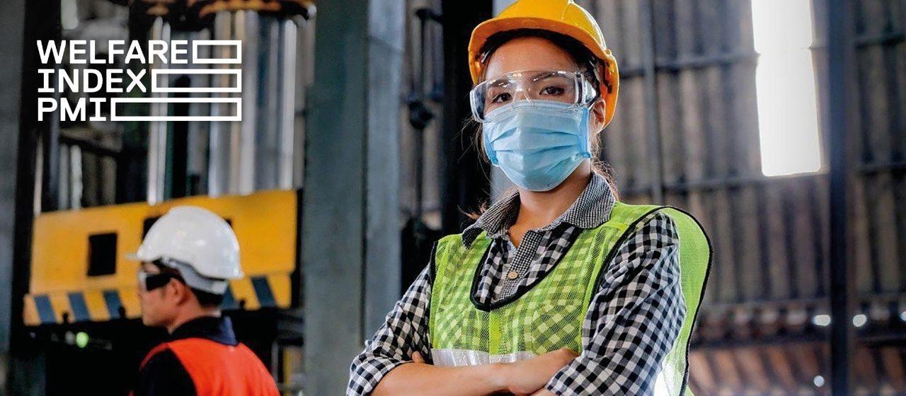 Welfare Index PMI: Italia pioniera nel supporto alle imprese sostenibili